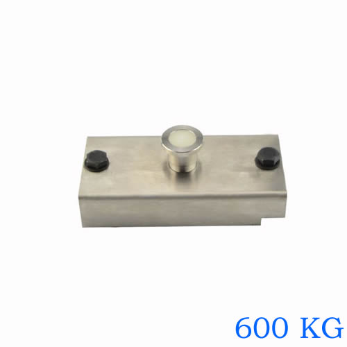 Formwork Shuttering Magnets 600KG