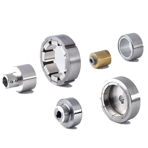 NdFeB Magnetic Couplings