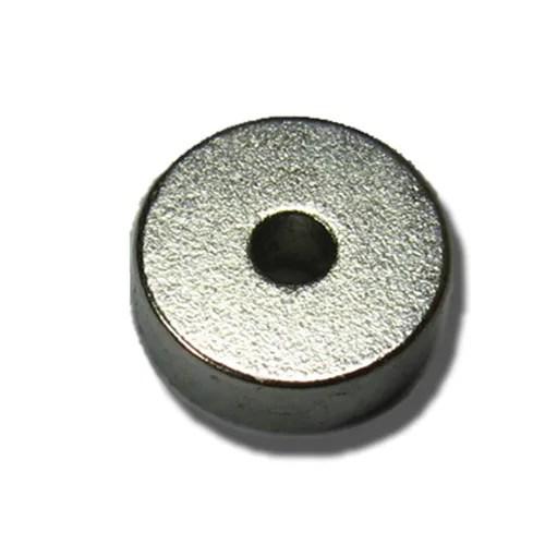 Ring-SmCo-Magnet-for-Sensor-6x1.5x2.5mm-Diametral