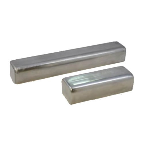 U-shaped Shuttering Magnets