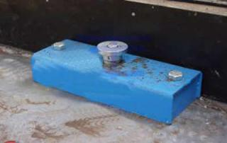 choosing efficient shuttering magnets for precast wall production