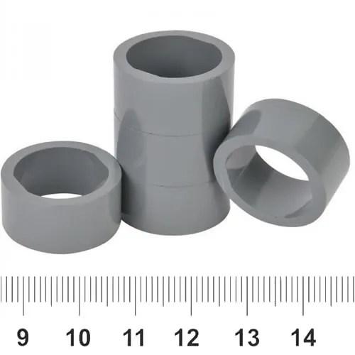 Neodymium Anisotropic Bonded Magnets