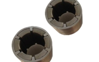 How to Improve The Characteristics Of Magnetic Components
