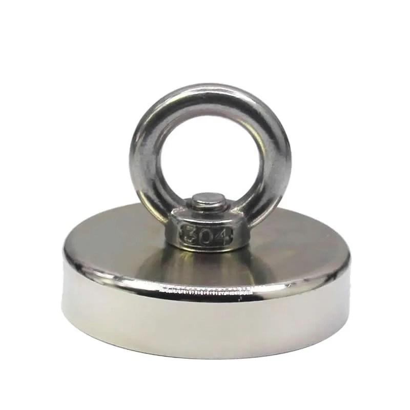 NdFeB Search Magnet