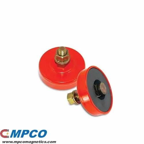 CKD Corporation ROB Proximity Switch Clamp USIP