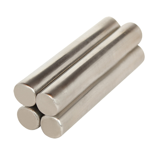 Magnetic Rods for Filter
