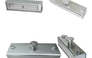 China Shuttering Magnet for Precast Formwork Supplier