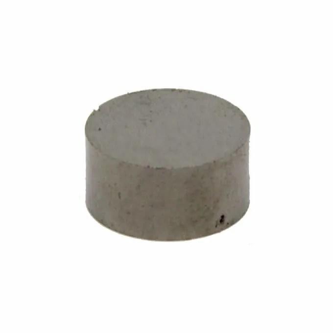 Disc-Alnico-Magnet-for-Sensor-20mm-x-10mm