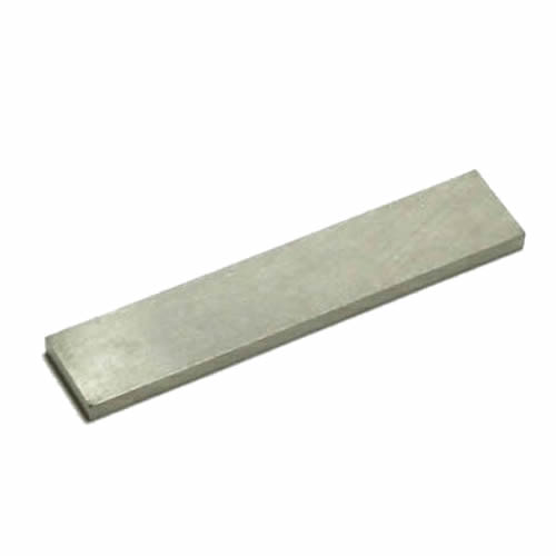 Replacement Bar Guitar AlNiCo Magnets