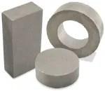 Samarium Cobalt Magnets