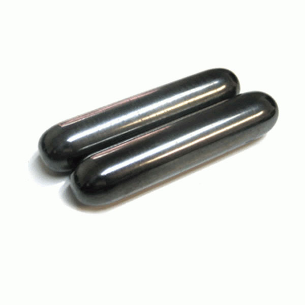 Durable Superior Ceamic Bullet Cattle Magnet
