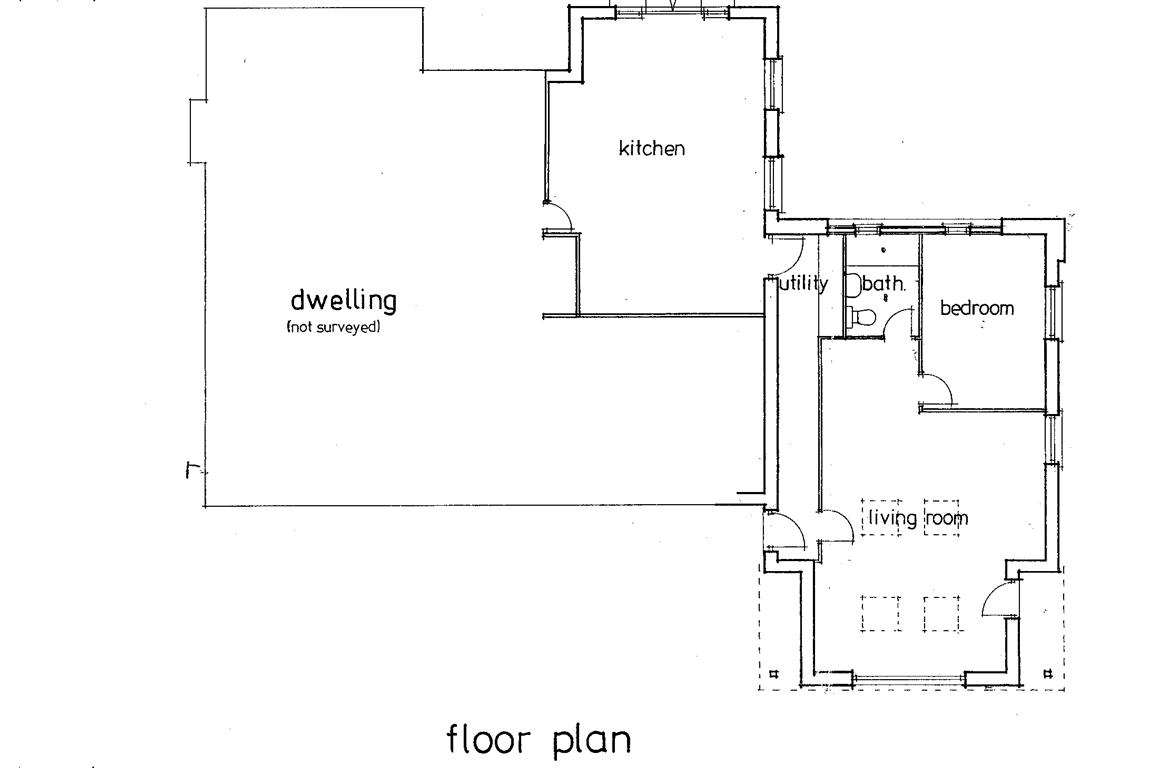 See Inside The 20 Best Garage Conversion Floor Plans Ideas