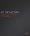 PDF brochure cover