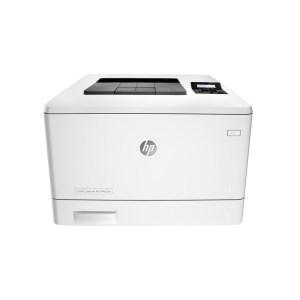 stampante 452 hp
