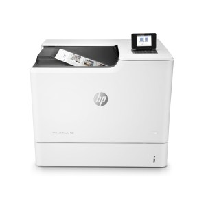 stampante 652 hp