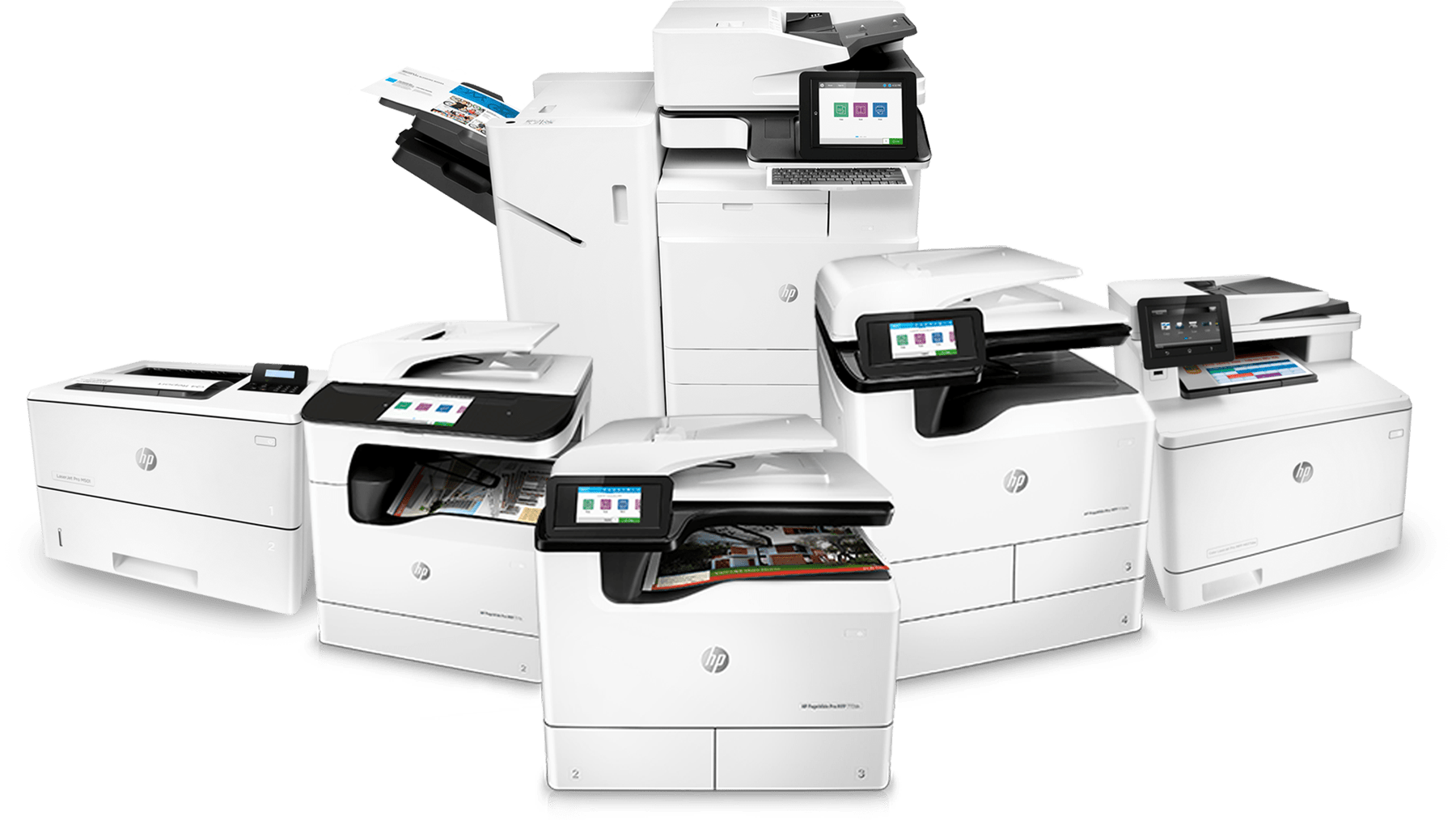 stampanti a3 laser