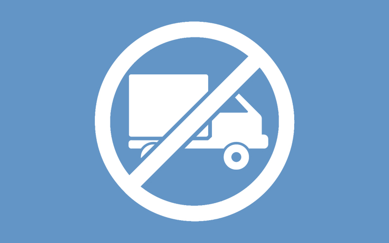 trasporti inquinamento