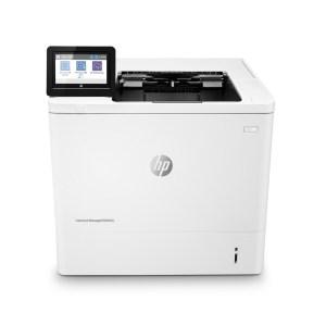 stampante 60165 hp