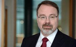 Dietmar Harhoff analysiert, wie es um Deutschlands Innovationskraft bestellt ist. Das Ergebnis fällt in vielen Bereichen nicht vorteilhaft aus.