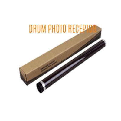 OPC Drum Photo Receptor