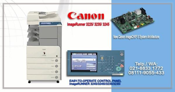 Canon-IR3235