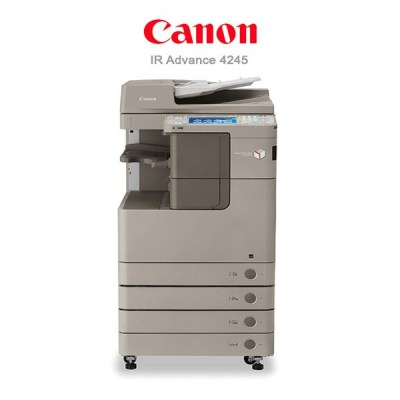 Canon IR Advance 4235i