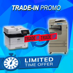 Trade-in Solution