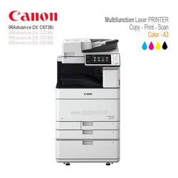 Canon-IR-Advance-DX-C5735i