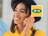 MTN pre-paid subscribers to enjoy newly introduced bonanza promotion