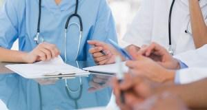 National Health Insurance