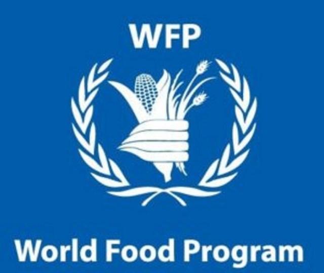 World Food Programme 1
