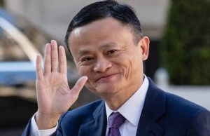 Philanthropist and co-founder of global technology giant Alibaba Group, Jack Ma, further donates to Africa to fight deadly coronavirus.