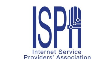 Service Providers' Association of South Africa