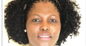 Limpopo based primary school teacher at Ngwanamago School in Polokwane, Mokhudu Cynthia Machaba has been shortlisted for the Global Teacher Prize 2020