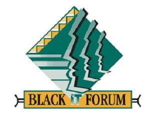 Black IT Forum