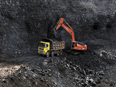 Energy from coal mining faces global challenge as the makes loud calls for green energy