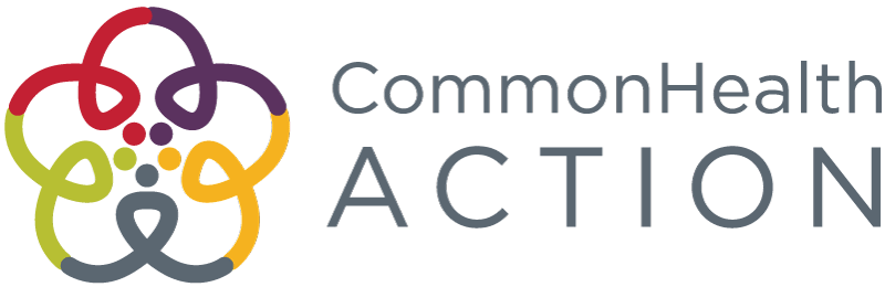 CommonHealth Action Image