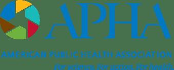 APHA: Health Equity Image
