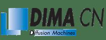 Dima CN - Agence à Honfleur (14)