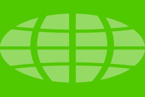 Global-Operation