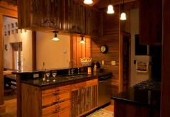 5-kitchen_5178906349_o