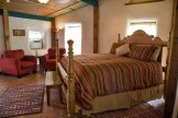 sonora-bedroom-living_5182828870_o