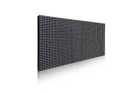 p10 led display