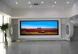 indoor led display board 2021