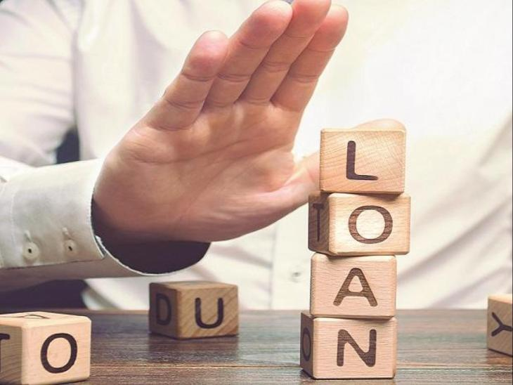 loan-restructured-rating-impacted-mplive