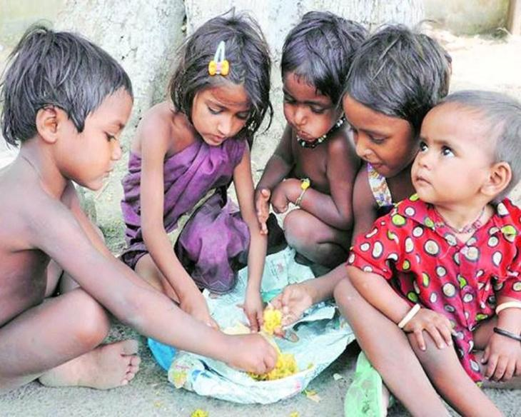 india-ranks-94-among-107-countries-in-global-hunger-index-mplive