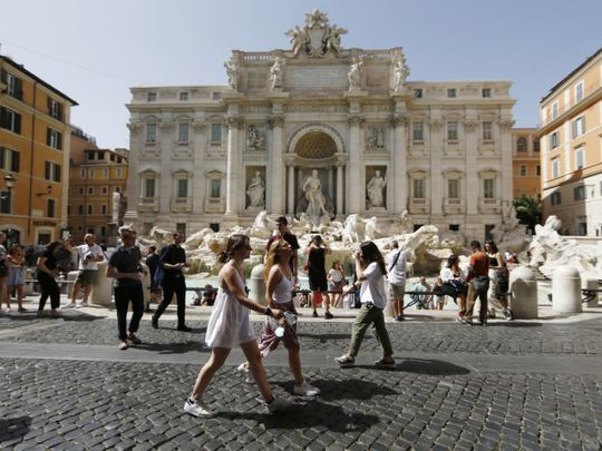 europe-italy-become-mask-free