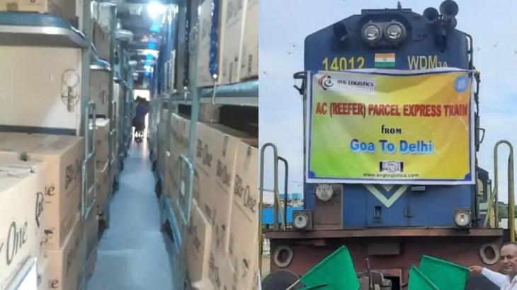indian-railways-innovative-idea-transports-chocolates