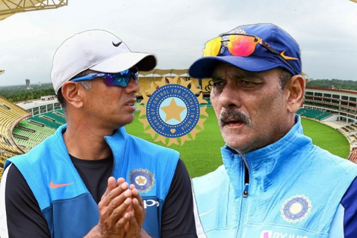 rahul-dravid-appointed-as-head-coach-of-team-india