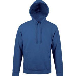 classic unisex hoodies snake